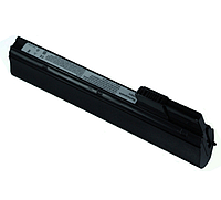 Аккумулятор HP HSTNN-CB1Y ED03 ED06 CQ10-600 CQ10-700 Mini 110-360 210-2000 210-2100 220-2100 (черный цвет)