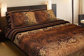 Постельное белье Top Dreams Арабская сказка  двуспального размера.