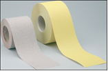 Абразивная бумага, шлифовальная шкурка