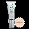 Крем Almea CC cream