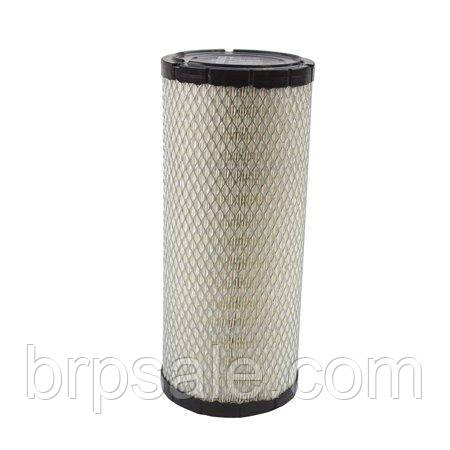Воздушный фильтр для квадроциклов Can-Am Maverick X3 BRP