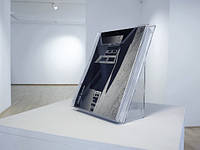 Демосистема с одним лотком COMBIBOXX А4 DURABLE 8578 19, фото 1