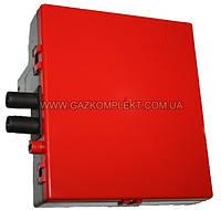 Блок управления FERROLI PEGASUS N2 56-102 2S ( Honeywell) 39813610