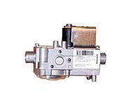 Газовый клапан FERROLI DOMIproject, FERASY ( Honeywell VK 4105 G) 39819620