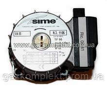 Насос SIME Format.Zip 25 OF - BF / Metropolis 5192600