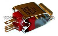 Датчик NTC температуры отопления  FERROLI 39810220