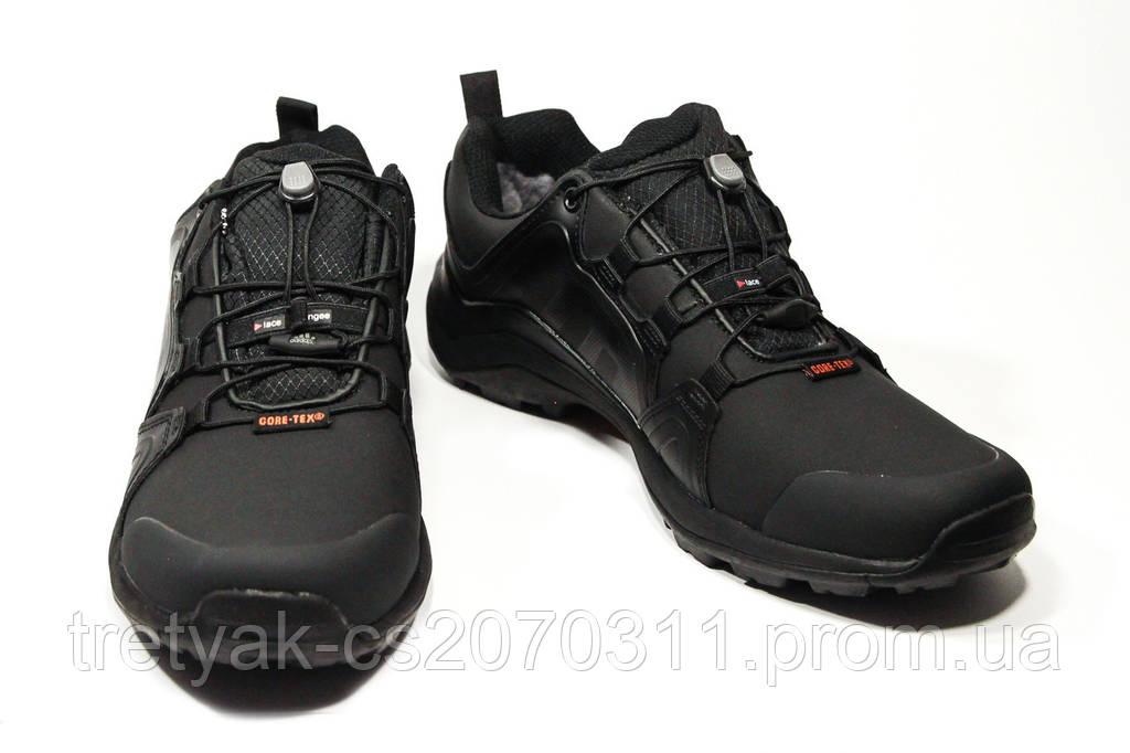 Ботинки мужские Adidas Terrex 3-079 (реплика)