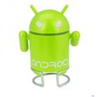 Мини-динамик Android