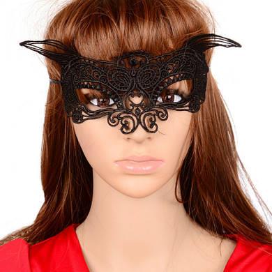 Сексуальные маски с ушками