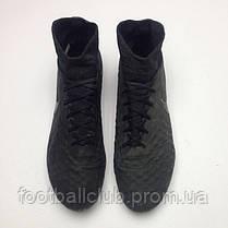 Nike Magista Obra II TC FG, фото 2