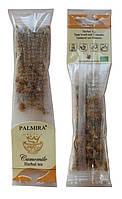 Порционный травяной чай для заварника Ромашка