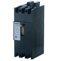 Выключатель автоматический АЕ-2056М, 80А.