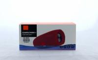 Аккумуляторная Мобильная Портативная Беспроводная Колонка В Стиле SPS JBL E4 MINI MP3 FM Bluetooth