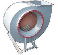 Вентилятор ВЦ 14-46 №5 (ВР 287-46-5) двигатель 11 кВт/1000 об/мин