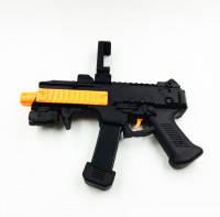 Игровой Автомат AR Game Gun Аксессуар для Виртуальных Игр на Смартфоне, фото 1