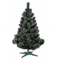 Искусственная Сосна 180 см Пушистая Новогодняя Елка 1,8 метра