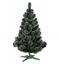 Искусственная Сосна Пушистая 150 см Новогодняя Елка 1,5 метра