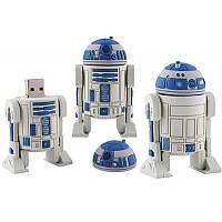 USB флешка R2D2  star wars