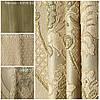 Ткань для штор Berloni Loft 2848/17, фото 3