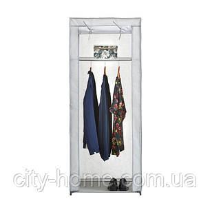 Шкаф – гардероб складной, фото 2