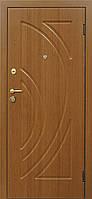 Входная дверь Аплот ВИП К1008
