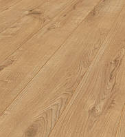 Variostep Classic 5985 Sherwood Oak (Дуб Шервуд)