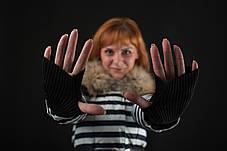 Пуховик женский , фото 3