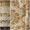 Ткань для штор Berloni Murano 101, фото 2