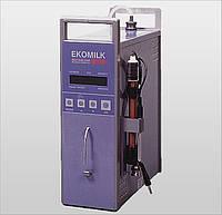 Анализатор молока ультразвуковой ЭКОМИЛК Ultra