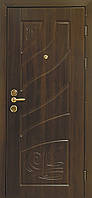 Входная дверь Аплот ВИП К1013