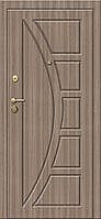 Входная дверь Аплот ВИП К1014