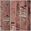Ткань для штор Berloni Nitsa 2959, фото 2