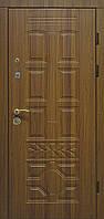 Входная дверь Аплот ВИП К1021
