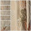 Ткань для штор Berloni Mirabel 2868/01, фото 2
