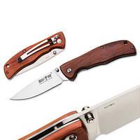 Нож Grand Way складной E-04 (8Cr13MoV)
