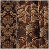 Ткань для штор Berloni 22808, фото 2