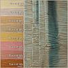 Ткань для штор Berloni Plise Crush Tafta, фото 2