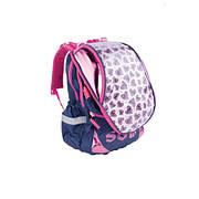 Школьный рюкзак с ортопедической спинкой SOUL