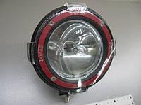"""Дополнительные ксеноновые фары 4"""" HID 35W Spot - дальнего света. цена за 1 шт."""