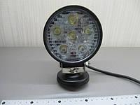 Светодиодная фара LED 2205-60 W Floоd ( рабочий) , фото 1