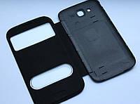 Чехол Flip S View Cover для Samsung Grand I9080 I9082, фото 1