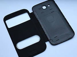 Чехол Flip S View Cover для Samsung Grand I9080 I9082