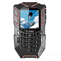 Защищенный кнопочный телефон OINOM LM138