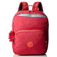 d3dc96c8be9e Pink Punch — Купить Недорого у Проверенных Продавцов на Bigl.ua