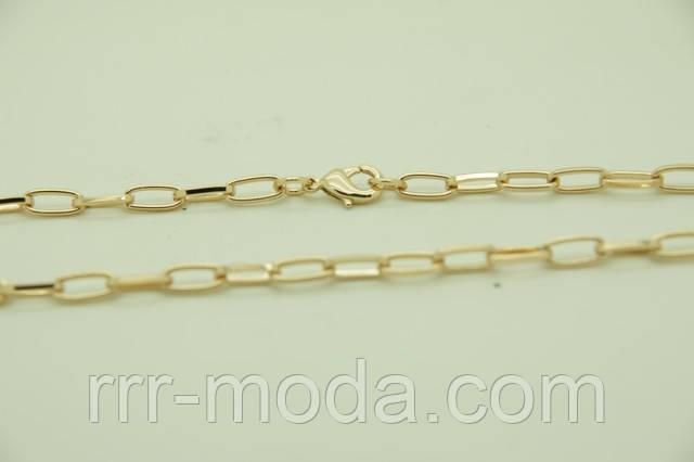 фото женские цепочки оптом