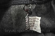 Подштанники мужские на флисовой подкладке, фото 3
