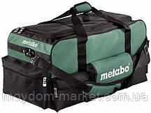 Сумка METABO велика для інструменту, тощо /657007000