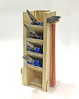 Органайзер для ручного инструмента Севилья 3