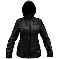 """Женская куртка """"AIR"""" (ДОЖДЕВИК) размеры   M (46)"""