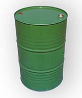 Лак битумный кислотостойкий БТ-783